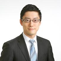 鈴木謙輔氏画像